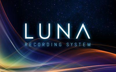 Luna-recordings.jpg